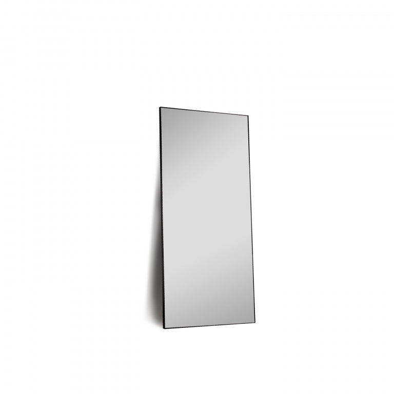 NEW YORK STANDARD MIRROR