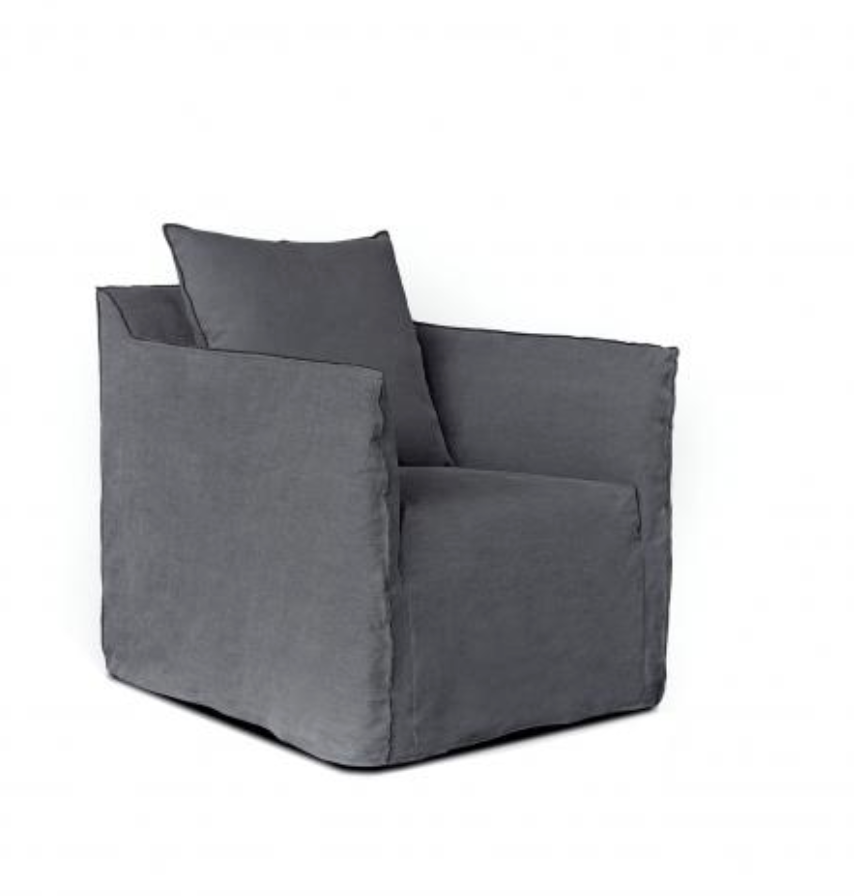 JOE ARMCHAIR