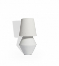 CUZZI I TABLE LAMP