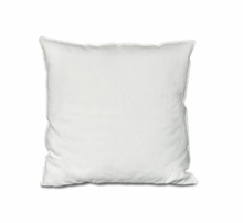 JOE SCATTER CUSHION