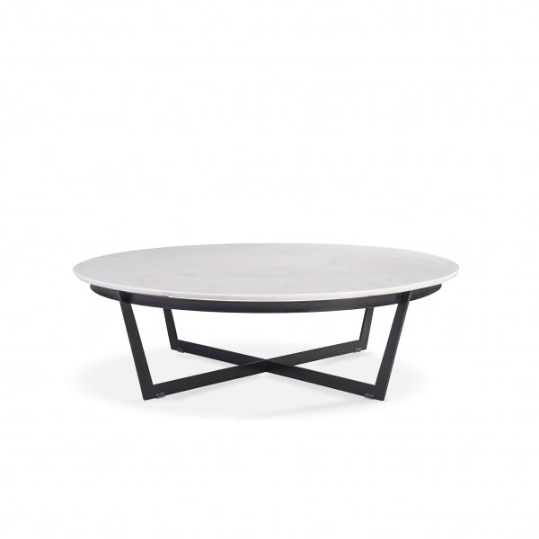 CONNIE COFFEE TABLE