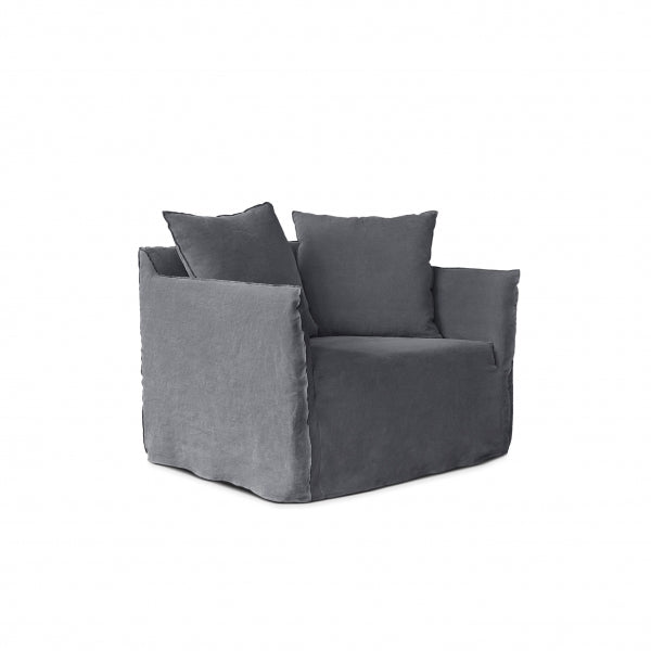 JOE LOVESEAT