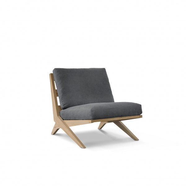 NATURE BOY ARMCHAIR