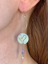 That's Amore Earrings