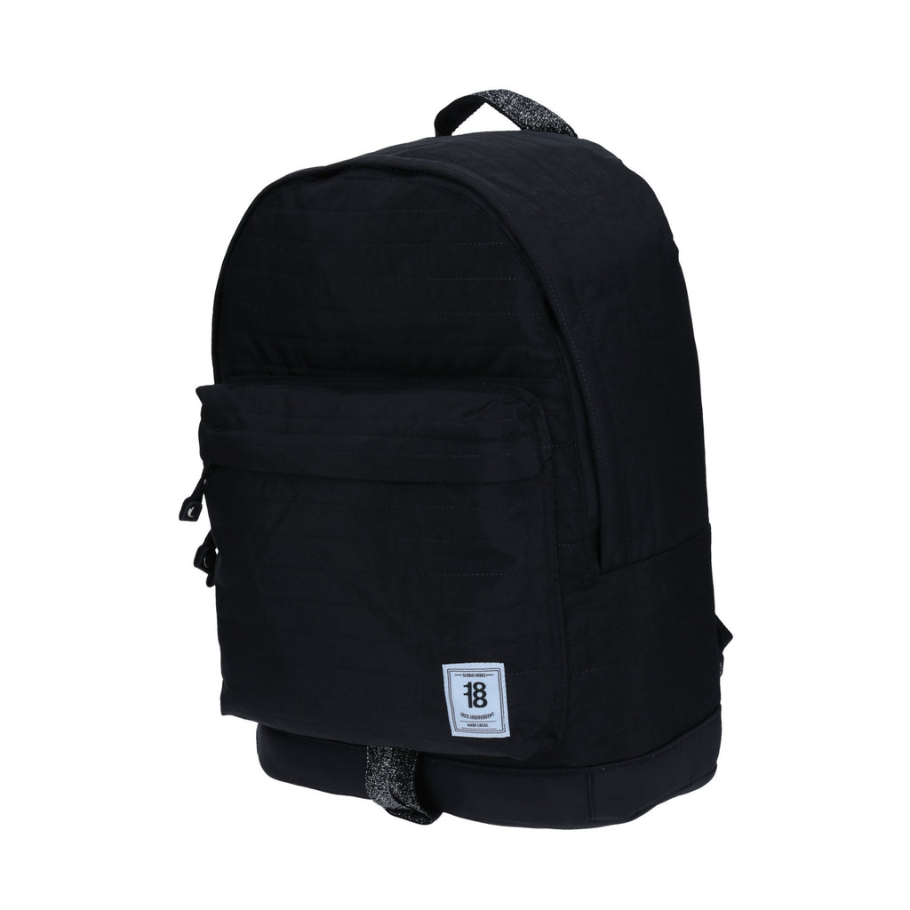 Sport backpack negra