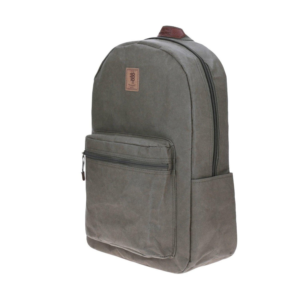 Eco Daybpack Caliza con Porta Laptop