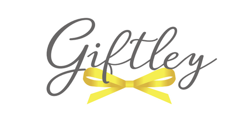 Giftley same day delivery gifts