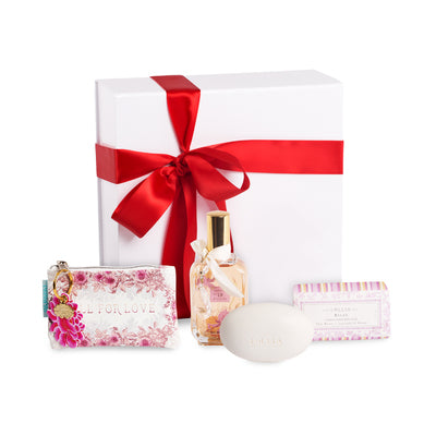All For Love Gift Set