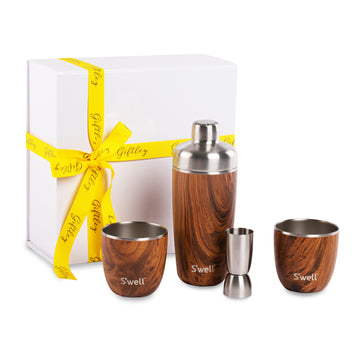 Swell Cocktail Kit