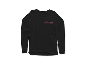 Season One Long Sleeve