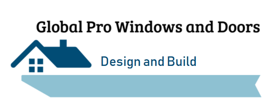 Global Pro Windows and Doors