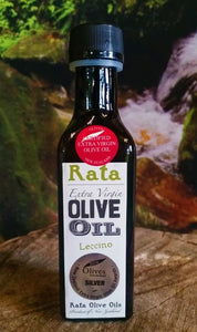 Extra Virgin Olive Oil by Rata Olives