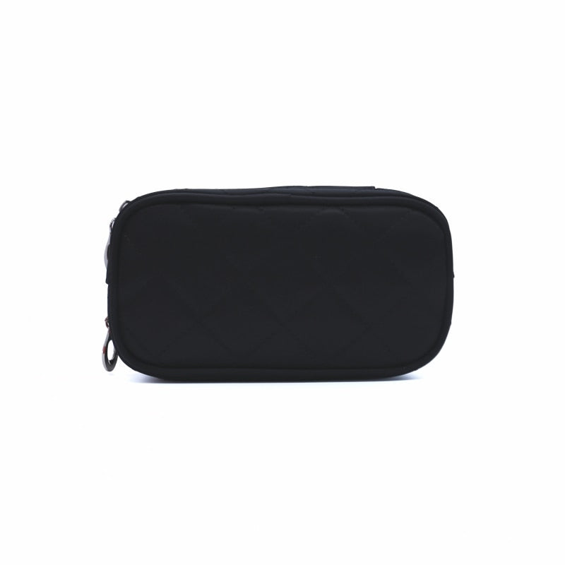 HMUNII Small Cosmetic Bags