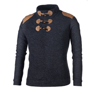 FeiTong Sweatshirts For Men