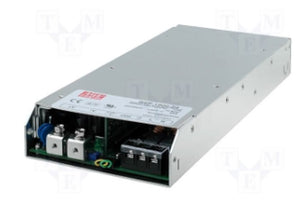 Power supply 1000W 48V