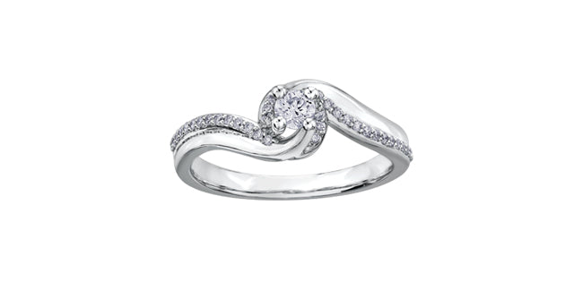 bijouterie-clermont-labrecque-Bague-croisee-diamants-or-10K-blanc-am312w25