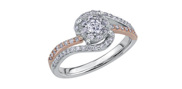 bijouterie-clermont-labrecque-Bague-croisee-diamants-or-10K-blanc-rose-dx651w55