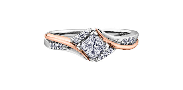 bijouterie-clermont-labrecque-Bague-croisee-diamants-or-14k-rose-blanc-am379wr