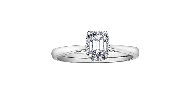 bijouterie-clermont-labrecque-Bague-diamants-emeraude-or-14k-blanc-dx765w36
