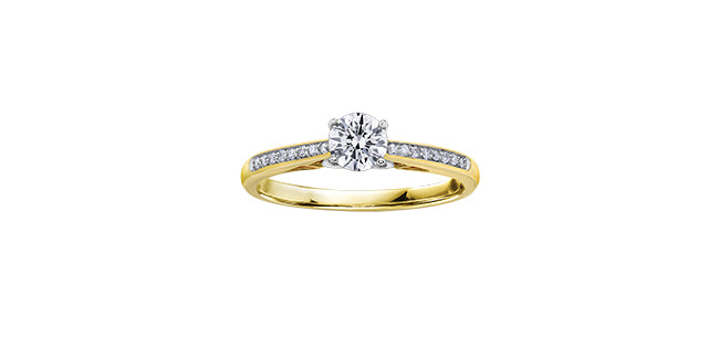 bijouterie-clermont-labrecque-Bague-diamants-or-14K-deux-tons-am324yw50