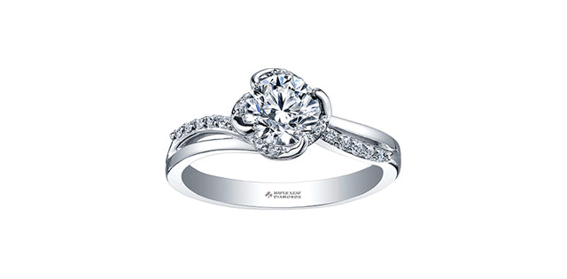 bijouterie-clermont-labrecque-Bague-fleur-Pure-white-diamants-or-18k-blanc-ml250w