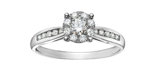 bijouterie-clermont-labrecque-Bague-illusion-diamants-or-10K-blanc-dd2583