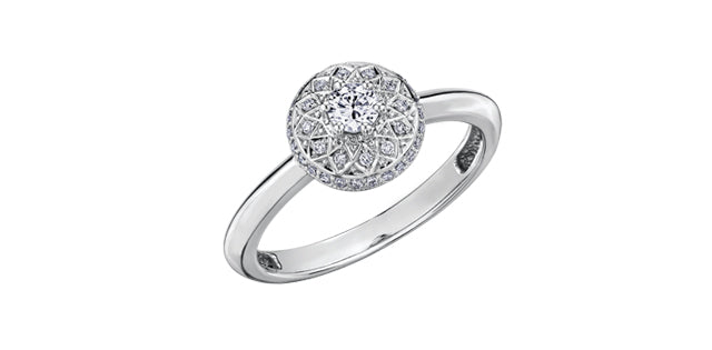 bijouterie-clermont-labrecque-Bague-illusion-diamants-or-10k-blanc-am292