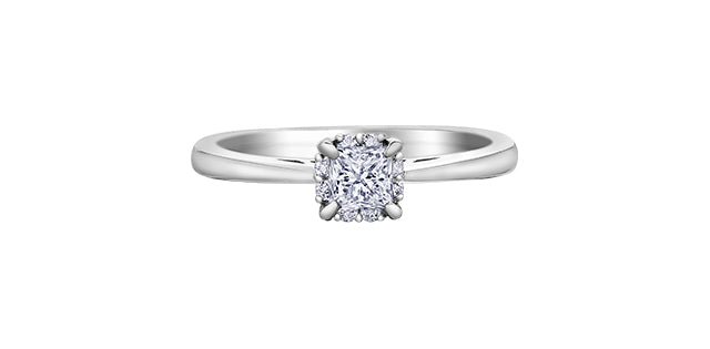bijouterie-clermont-labrecque-Bague-illusion-diamants-or-14k-blanc-am412w36