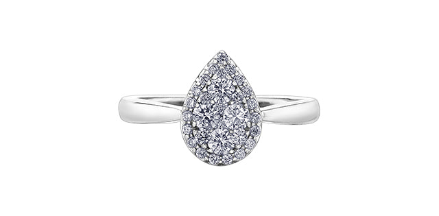bijouterie-clermont-labrecque-Bague-illusion-diamants-poire-or-14k-blanc-dx750w50