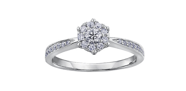 bijouterie-clermont-labrecque-bague-fleurs-illusion-diamants-or-10k-blanc-dx652w35
