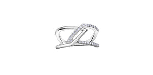 bijouterie-clermont-labrecque-bague-mirroir-ajoure-diamants-or-10k-blanc-dd3019
