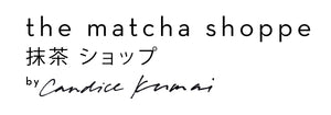 The Matcha Shoppe