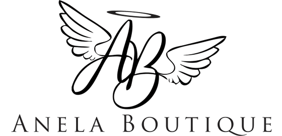 AnelaBoutique.com