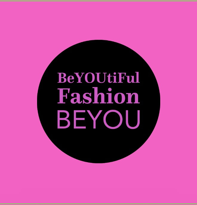 BeYOUtiFul Fashion