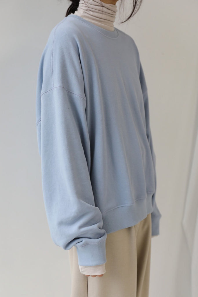 Haze Sweatshirt