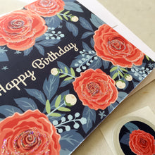 You Pick 6 Greeting Cards - FREE SHIPPING