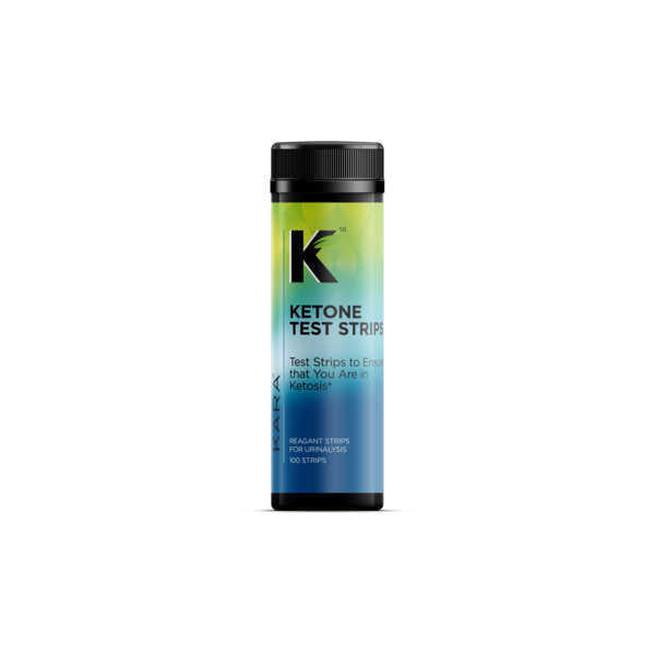 KARA Ketone Test Strips
