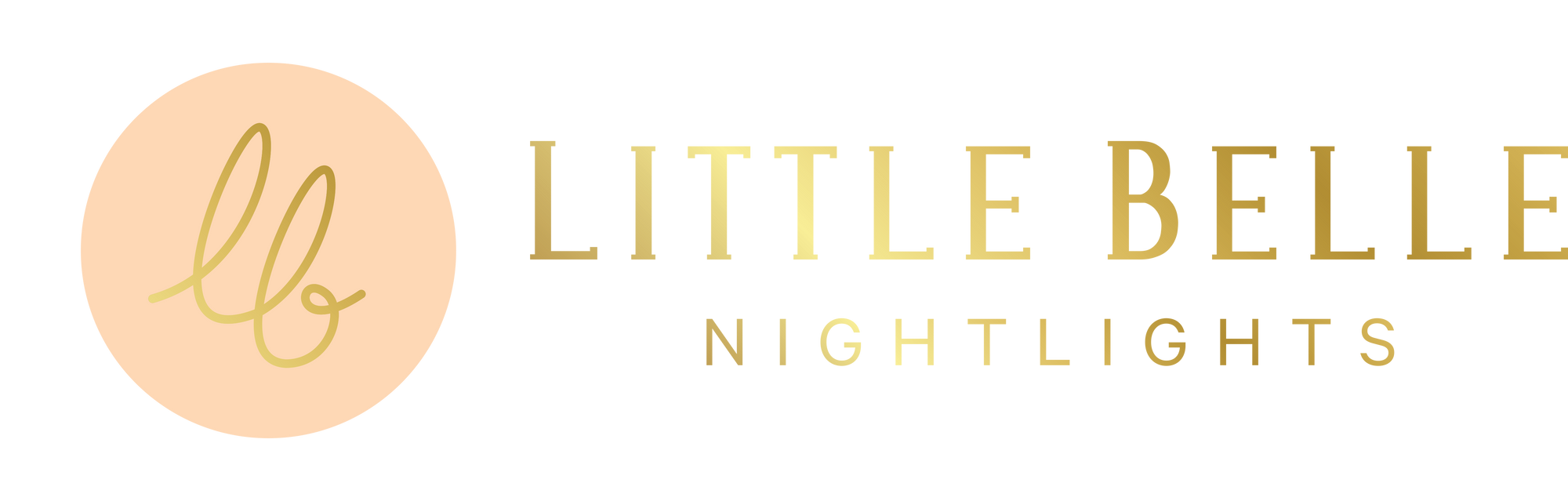 Little Belle Logo