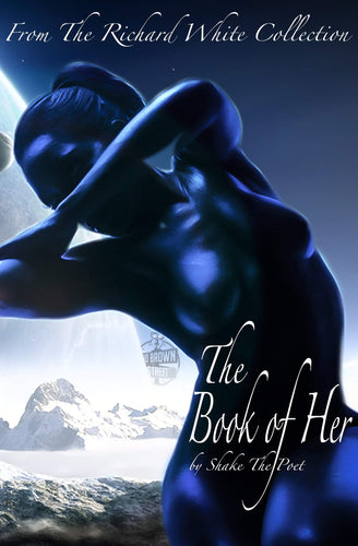 The Book of Her (AVAILABLE NOW)