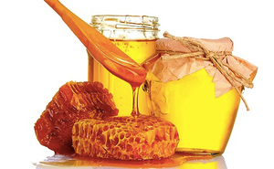 20 Incredible Uses of Honey - in and out of - the Kitchen