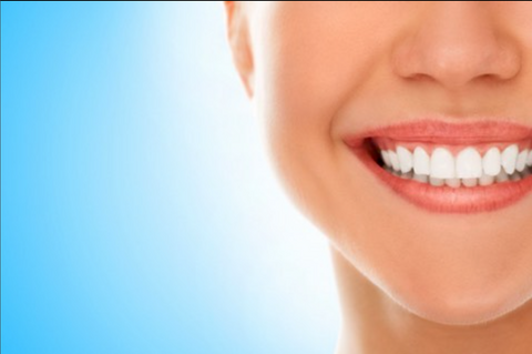 Zsweet Erythritol Good Teeth Health