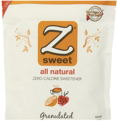 Granulated Zsweet