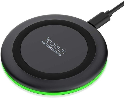 Image of Wireless Charger