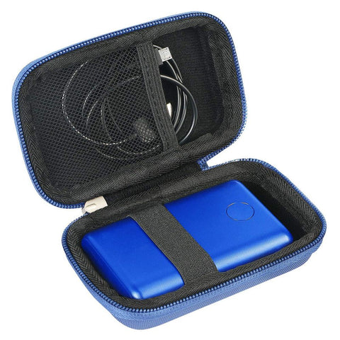 PowerCore 10000 Universal Portable Charger Travel Case