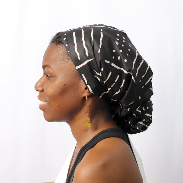 X Factor Headwrap - hair accessories