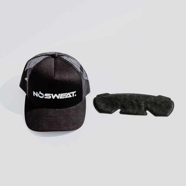Lifestyle/Fitness Liner - NoSweat