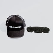 Golf Hat Liners - NoSweat