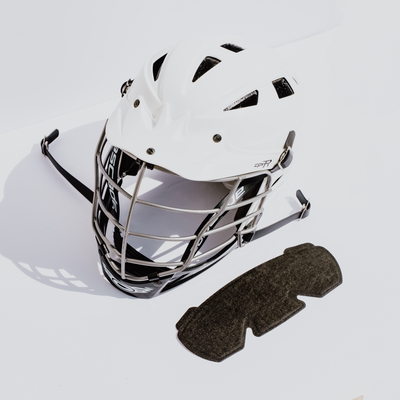 Lacrosse Liners - NoSweat