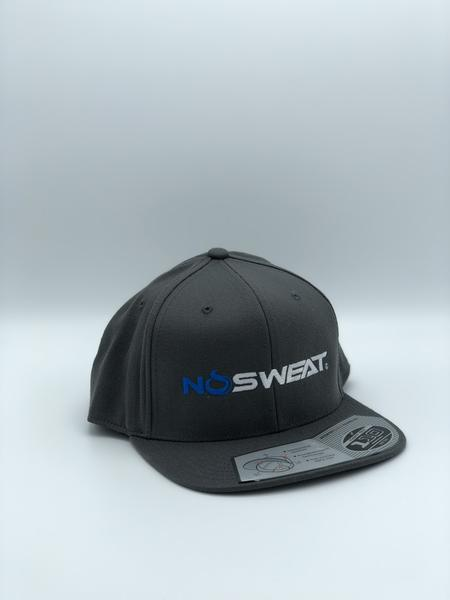NoSweat Flexfit Series - NoSweatShop