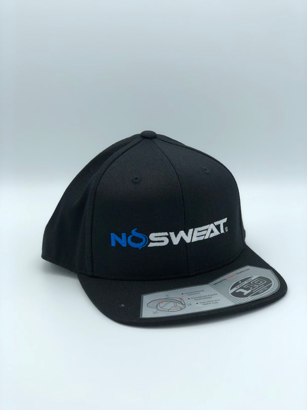 Apparel - NoSweatShop